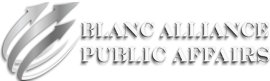 Blanc Alliance Public Affairs