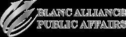 BA Public Affairs